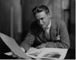 Fitzgerald, F. Scott 1920e