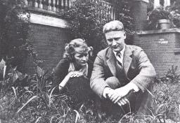 Fitzgerald, F. Scott 1924