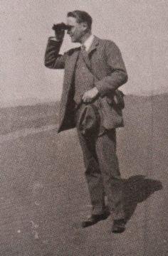 Fitzgerald, F. Scott 1928