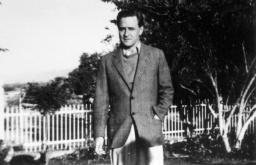 Fitzgerald, F. Scott 1939