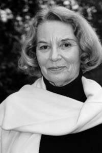 Gilchrist, Ellen 1984