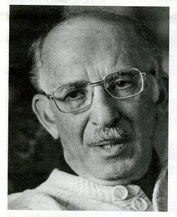 Malamud, Bernard 1961