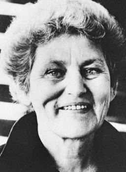 Olsen, Tillie 1961
