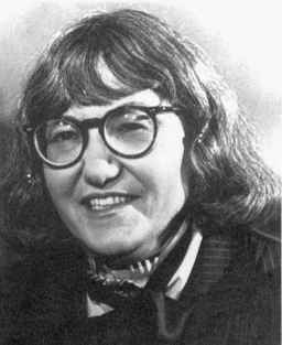 Ozick, Cynthia 1982