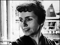 Paley, Grace 1959a