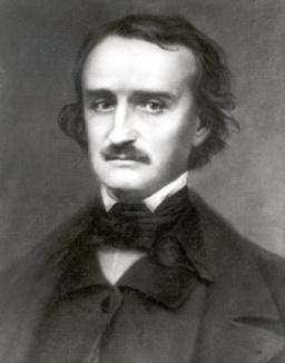 Poe, Edgar Allan 1842a
