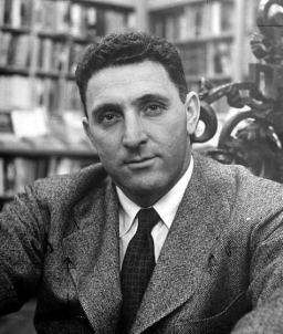 Shaw, Irwin 1955