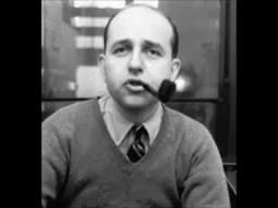 Weidman, Jerome 1934