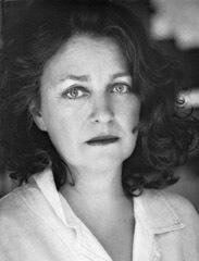 Wiggins, Marianne 1987