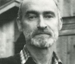 Wolff, Tobias 1981