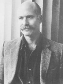 wolff, tobias 1981a
