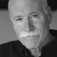 'Sanity' by Tobias Wolff