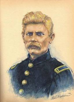 Bierce, Ambrose 1905