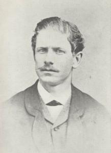 Bierce, Ambrose 1908