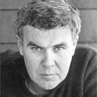 'Beginners' by Raymond Carver