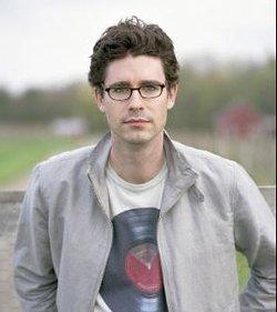 Ferris, Joshua 2008
