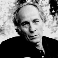 'Communist' by Richard Ford
