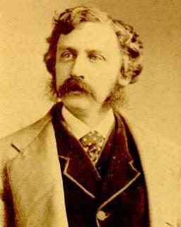 Harte, Bret 1868