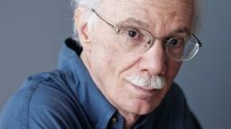 Steven Millhauser's other books includeMartin Dressler, We Othersand Dangerous Laughter</em