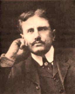 O. Henry 1904