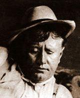 O. Henry 1905a