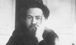 Chekhov, Anton 1889