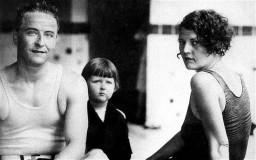 Fitzgerald, F. Scott 1929