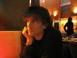 Gaiman, Neil 2006a