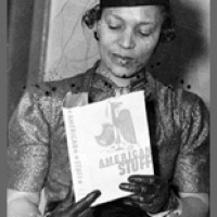 'The Gilded Six-Bits' by Zora Neale Hurston