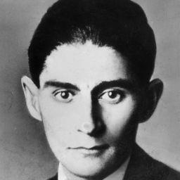 Kafka, Franz 1919a