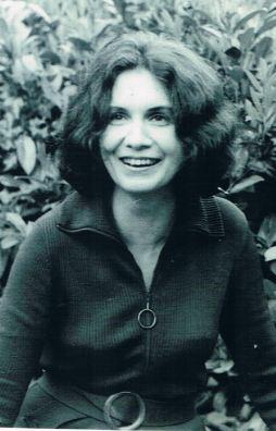 Munro, Alice 1968b