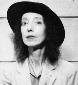 Oates, Joyce Carol 2005