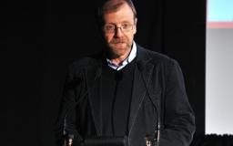 Saunders, George 2009b