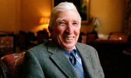 Updike, John 2008