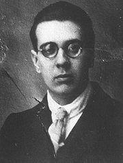 Borges, Jorge Luis 1939