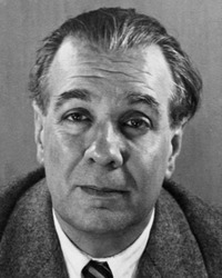 Borges, Jorge Luis 1941
