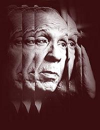 Borges, Jorge Luis 1941a