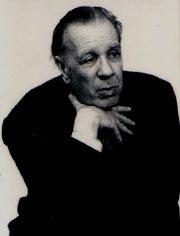Borges, Jorge Luis 1950