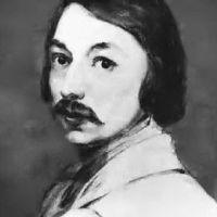 'St. John's Eve' by Nikolai Gogol