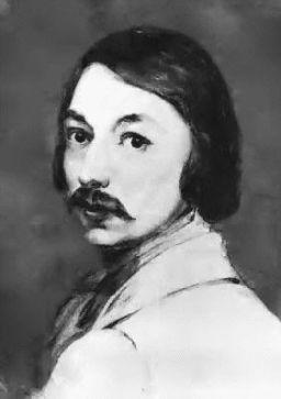 Gogol, Nikolai 1830