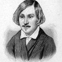 'The Carriage' by Nikolai Gogol