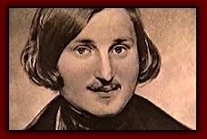 Gogol, Nikolai 1842