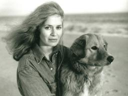 Hempel, Amy 1990