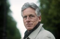 McGuane, Thomas 2003