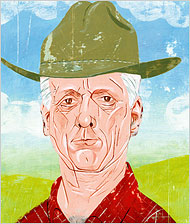 McGuane, Thomas 2006b