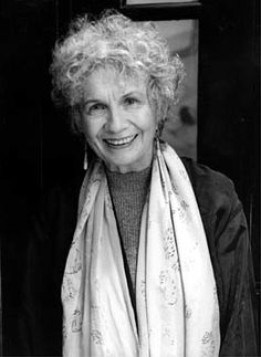 """alice munro the shinning houses essay In examining the celebrity of alice munro, the essay remains attentive to the way   at the end of """"the shining houses,"""" from dance of the happy shades, when."""