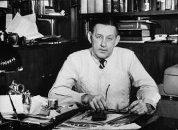 O'Hara, John 1962