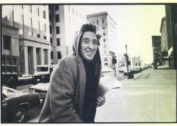 Updike, John 1975