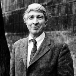 Updike, John 1975b