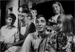 Updike, John 1976b
